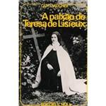 Livro - a Paixão de Teresa de Lisieux