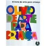 Livro de Arte para Crianca, o