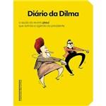 Livro - Diário da Dilma
