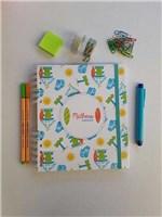 Ficha técnica e caractérísticas do produto Livro do Bebê
