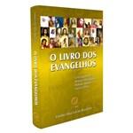 Ficha técnica e caractérísticas do produto Livro dos Evangelhos (O) - Boa Nova