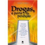 Livro - Drogas
