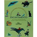 Ficha técnica e caractérísticas do produto Livro - Encantamento