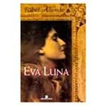 Livro - Eva Luna
