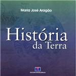 Livro - História da Terra