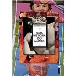 Livro - Historia do Mundo, uma
