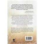 Ficha técnica e caractérísticas do produto Livro - Ilustrações e Poemas para Diferentes Ocasiões