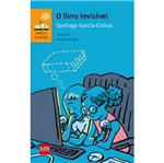 Ficha técnica e caractérísticas do produto Livro Invisivel, o - Sm