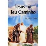 Livro - Jesus no Teu Caminho