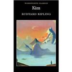 Livro - Kim