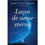 Livro - Laços de Amor Eterno