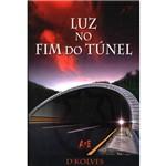 Livro - Luz no Fim do Túnel