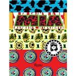 Livro - M.I.A