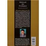 Livro - Manual do Professor de Escola Dominical