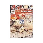 Ficha técnica e caractérísticas do produto Livro - Mãos Talentosas - para Casa e Família