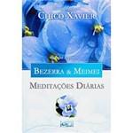 Livro - Meditações Diárias