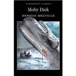 Ficha técnica e caractérísticas do produto Livro - Moby Dick