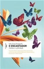 Ficha técnica e caractérísticas do produto Livro - o Encantador