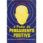 Ficha técnica e caractérísticas do produto Livro - o Poder do Pensamento Positivo