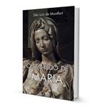 Livro o Segredo de Maria