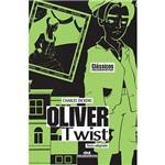 Ficha técnica e caractérísticas do produto Livro - Oliver Twist