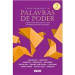 Ficha técnica e caractérísticas do produto Livro - Palavras de Poder