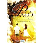 Livro - Palô