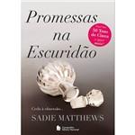 Livro - Promessas na Escuridão