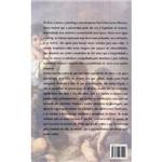 Ficha técnica e caractérísticas do produto Livro - Psicoterapia com Crianças e Adolescentes Institucionalizados