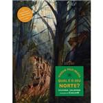 Livro - Qual é o Seu Norte?