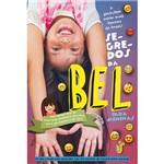 Livro - Segredos da Bel para Meninas