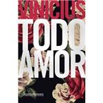 Livro - Todo Amor