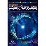 Ficha técnica e caractérísticas do produto Livro - Trilogia: Padrões de Contato