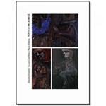 Ficha técnica e caractérísticas do produto Livro - Triptico para Ibere - Cosac e Naify