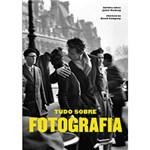 Livro - Tudo Sobre Fotografia