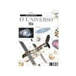 Livro - Universo
