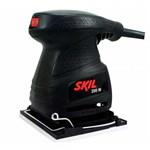 Ficha técnica e caractérísticas do produto Lixadeira Oscilante 200w 7232 220v - Skil