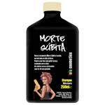 Ficha técnica e caractérísticas do produto Lola Cosmetics Morte Súbita - Shampoo Hidratante 250ML