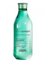 Ficha técnica e caractérísticas do produto L'Oréal Profissional Volumetry Shampoo 300ml