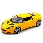 Ficha técnica e caractérísticas do produto Lotus Evora S - 1/24