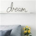 Luminária LED Decorativa Dream - Orb