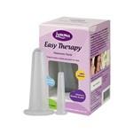Lumma Easy Therapy Tratamento Facial C/ 2 Copos