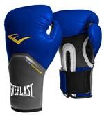 Ficha técnica e caractérísticas do produto Luva de Boxe Everlast Pro Style Elite-14 Oz