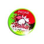 Ficha técnica e caractérísticas do produto Mscara Bombar Coconut 250g Inoar