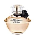 Ficha técnica e caractérísticas do produto Madame In Love La Rive Eau de Parfum - Perfume Feminino 90ml