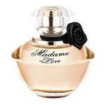 Ficha técnica e caractérísticas do produto Madame In Love La Rive - Perfume Feminino - Eau de Parfum 90ml