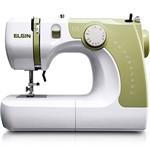 Máquina de Costura Elgin Supéria JX2050