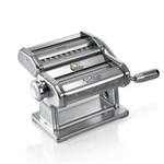 Ficha técnica e caractérísticas do produto Máquina para Pasta Manual Marcato - ÚNICA