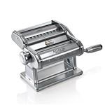 Ficha técnica e caractérísticas do produto Máquina para Pasta Manual Marcato