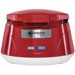 Ficha técnica e caractérísticas do produto Máquina Waffle Maker Waf101 220V Cadence